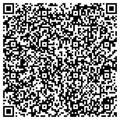 QR-код с контактной информацией организации ПОЛИКЛИНИКА № 139