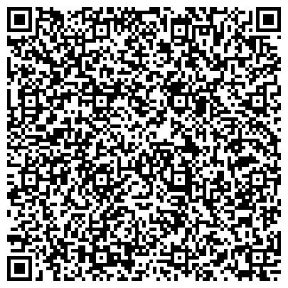 QR-код с контактной информацией организации BUSINESS HOME