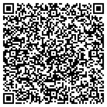 QR-код с контактной информацией организации ЗЕНИТ-АВТО-М