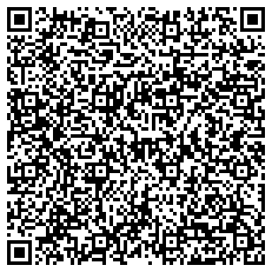QR-код с контактной информацией организации Мироград