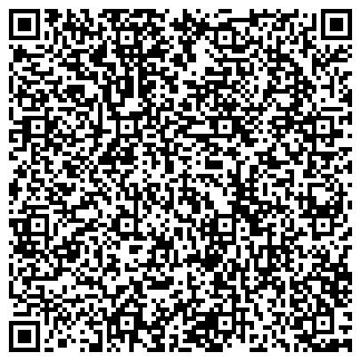 QR-код с контактной информацией организации ФГУП АКАДЕМИЯ КОММУНАЛЬНОГО ХОЗЯЙСТВА ИМ. К.Д. ПАМФИЛОВА