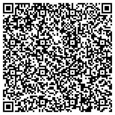 QR-код с контактной информацией организации Отделение по району Хорошево-Мневники