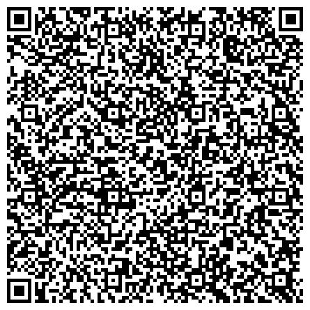 QR-код с контактной информацией организации ФГУП ВНИИ МЕЖОТРАСЛЕВОЙ ИНФОРМАЦИИ - ФЕДЕРАЛЬНЫЙ ИНФОРМАЦИОННО-АНАЛИТИЧЕСКИЙ ЦЕНТР ОБОРОННОЙ ПРОМЫШЛЕННОСТИ