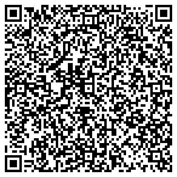 QR-код с контактной информацией организации ОАО ВЫМПЕЛ ГосМКБ ИМ. И.И. ТОРОПОВА