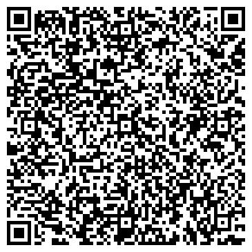 QR-код с контактной информацией организации КРОНШТАДТ ДЕЛОВОЙ ЦЕНТР