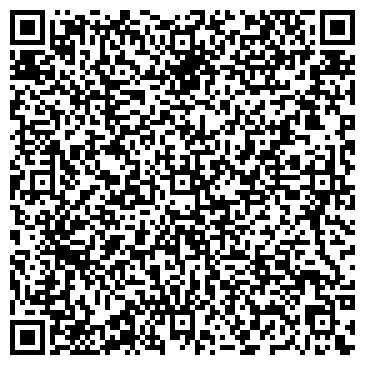 QR-код с контактной информацией организации ОАО МЕТАЛХИМ КОРПОРАЦИЯ