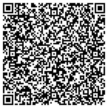QR-код с контактной информацией организации ООО Юг Микрофинанс
