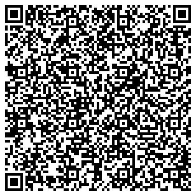 QR-код с контактной информацией организации ЗАО МЕТРОЛОГИЧЕСКИЙ ЦЕНТР ЭНЕРГОРЕСУРСОВ