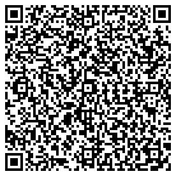 QR-код с контактной информацией организации СЛОТ-СМ
