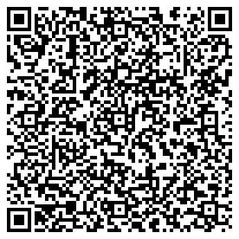 QR-код с контактной информацией организации Нотариус Соболева Т.В.