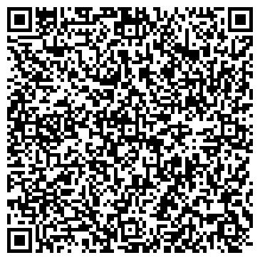 QR-код с контактной информацией организации Связьсервис, телекоммуникационная компания
