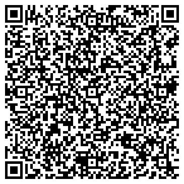 QR-код с контактной информацией организации СОЮЗ ТУШИНСКОЕ МКБ, ГУП