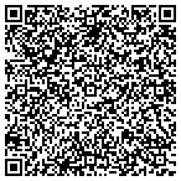 QR-код с контактной информацией организации ООО СТРОЙМАШАВТОМАТИЗАЦИЯ НТЦ