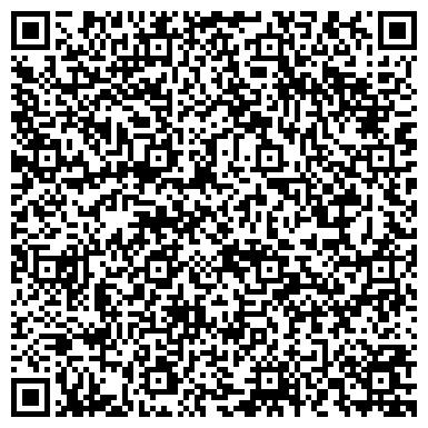 QR-код с контактной информацией организации ИНФЕКЦИОННАЯ КЛИНИЧЕСКАЯ БОЛЬНИЦА № 1