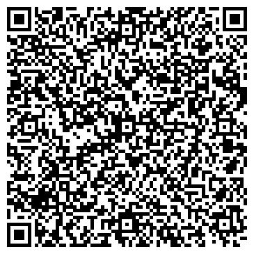 QR-код с контактной информацией организации ООО Неосервис