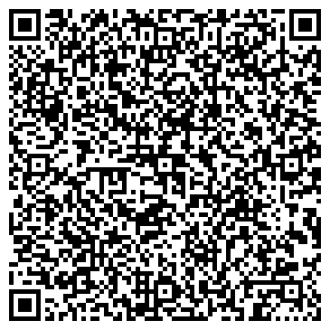 QR-код с контактной информацией организации ООО Неоком-Карелия