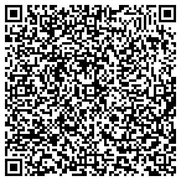 """QR-код с контактной информацией организации ОАО Мясокомбинат """"МясКо"""""""