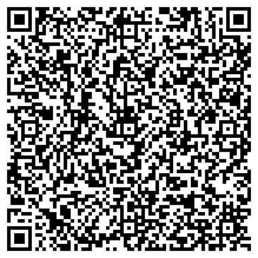 QR-код с контактной информацией организации ООО Спецназ-Урал