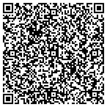 QR-код с контактной информацией организации ООО Аргонавт