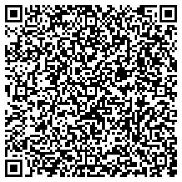 QR-код с контактной информацией организации 777, сервисный центр по ремонту телефонов, ноутбуков и фотоаппаратов