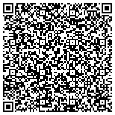 QR-код с контактной информацией организации Бегун-Сервис, торгово-сервисный центр, Сервисный центр