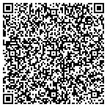QR-код с контактной информацией организации ПОЛИКЛИНИКА № 941