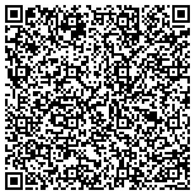 """QR-код с контактной информацией организации """"Бизнес Ин Турс"""""""