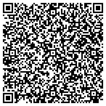 QR-код с контактной информацией организации Тук-Тук Мастер