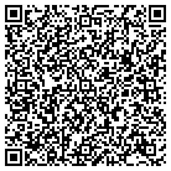 QR-код с контактной информацией организации Почтовое отделение №14