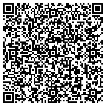 QR-код с контактной информацией организации Почтовое отделение №5