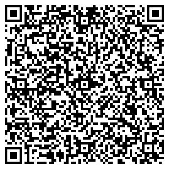QR-код с контактной информацией организации Петрозаводский почтамт