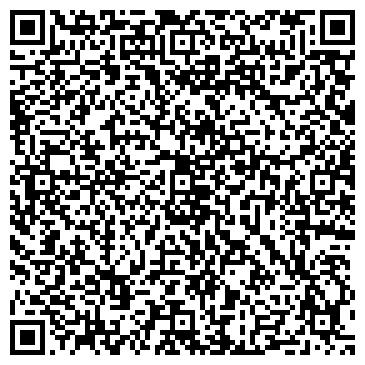 QR-код с контактной информацией организации МАСТЕРСКАЯ ОТДЫХА