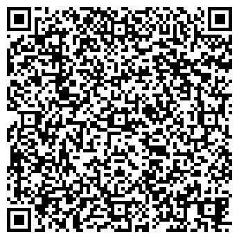 QR-код с контактной информацией организации МИТРО-Л