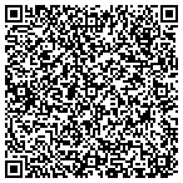 QR-код с контактной информацией организации Почтовое отделение №67
