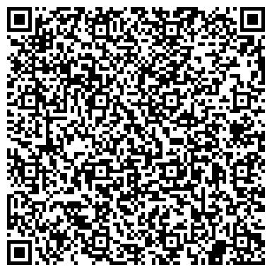 QR-код с контактной информацией организации Современные Информационные Технологии