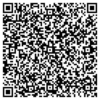 QR-код с контактной информацией организации МИРАНА ДЕНТ