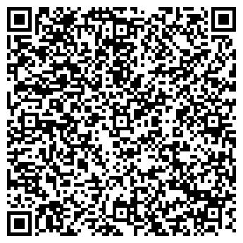 QR-код с контактной информацией организации ГАРАНТ-ДЕНТ