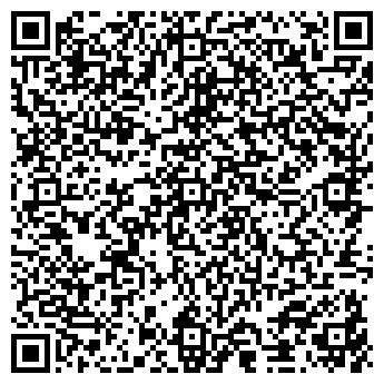 QR-код с контактной информацией организации МАСТЕРДЕНТ-10