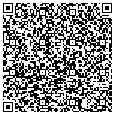 QR-код с контактной информацией организации АО «Мелькомбинат № 3»