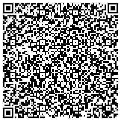 QR-код с контактной информацией организации ДЕТСКАЯ ГОРОДСКАЯ БОЛЬНИЦА № 19 ИМ. Т.С. ЗАЦЕПИНА