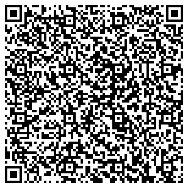QR-код с контактной информацией организации ООО СапСан