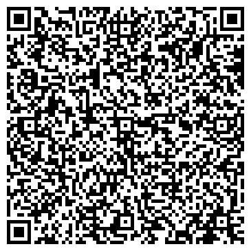QR-код с контактной информацией организации Дополнительный офис № 5281/023