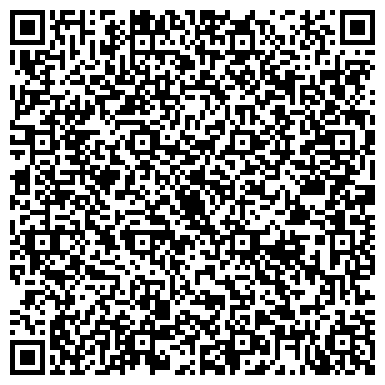 QR-код с контактной информацией организации ЛЕЧЕБНО-РЕАБИЛИТАЦИОННЫЙ ЦЕНТР РОСЗДРАВА