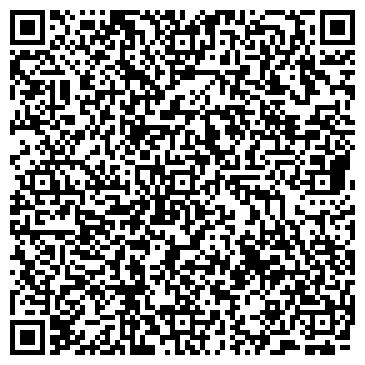 QR-код с контактной информацией организации Дополнительный офис № 5281/01214