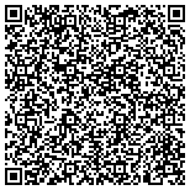 QR-код с контактной информацией организации Дополнительный офис № 5281/01236