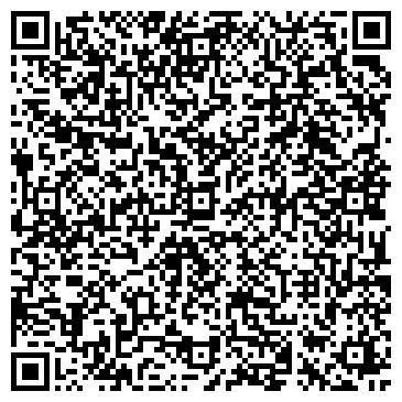 QR-код с контактной информацией организации ООО Город камня