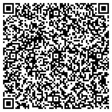 QR-код с контактной информацией организации ЖИЛКРЕДИТ БАНК КБ