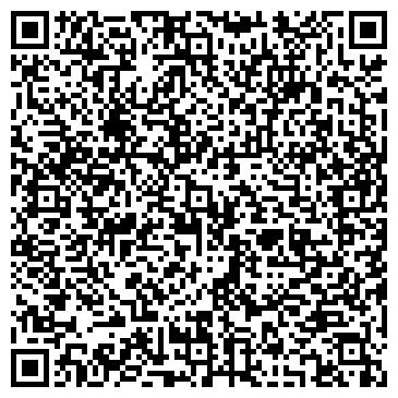 QR-код с контактной информацией организации ООО Автозапчасти ЗиЛ ГАЗ (ТрансАвто)