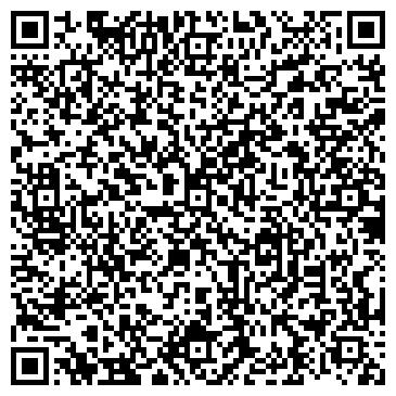 QR-код с контактной информацией организации ГОРОДСКАЯ ПОЛИКЛИНИКА № 149