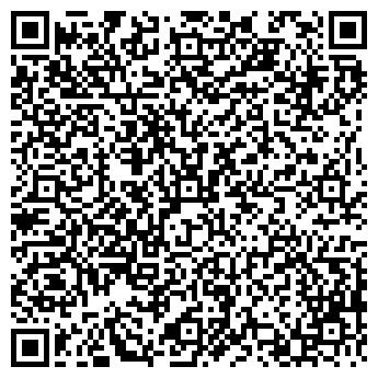 QR-код с контактной информацией организации КЕНТАВР-АВТОТРАНС